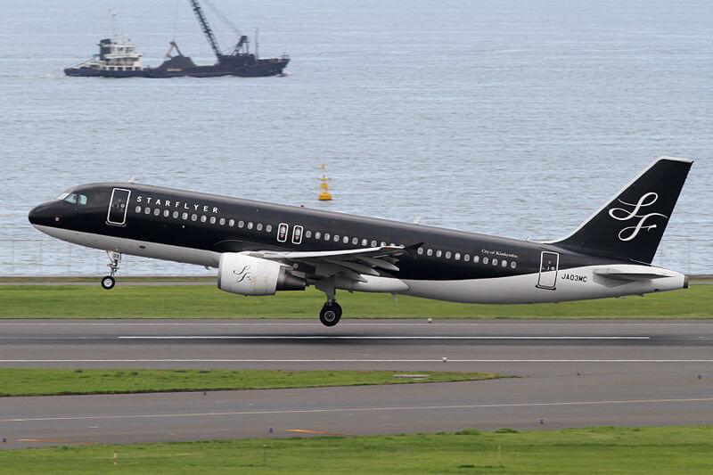 SFJ_320-200