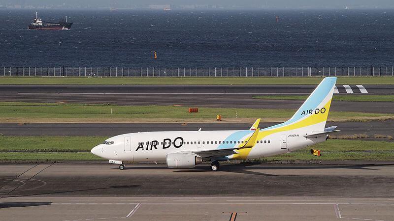 ADO_737-700