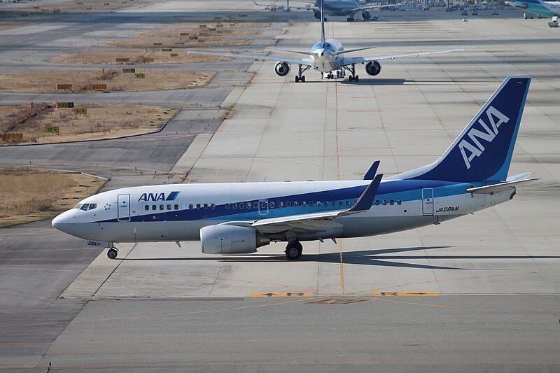 ANA_737-700