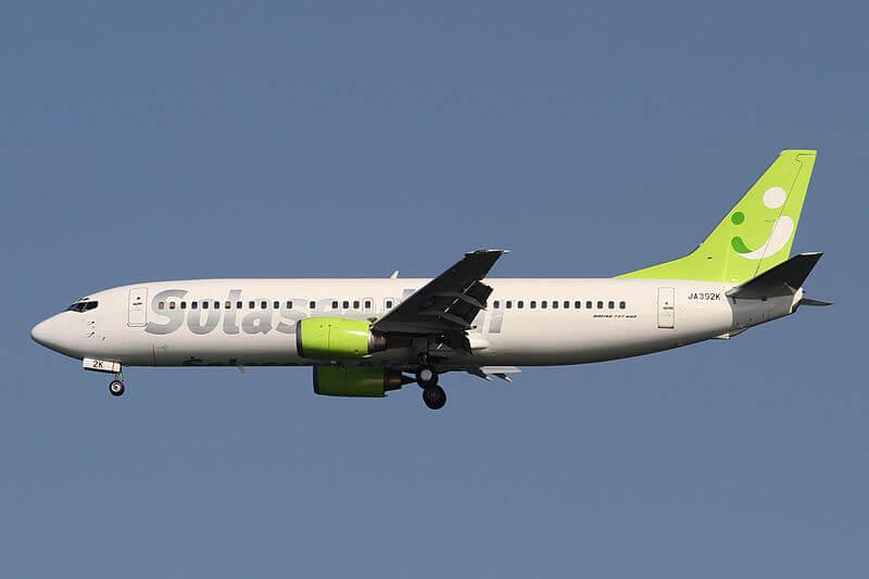 SNJ_737-400