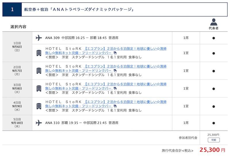 ANA20200906-10-NGO-OKA-DP