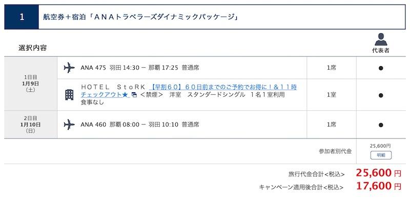 ANA20210109-10_HND-OKA_DP