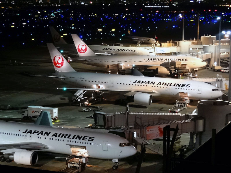 Haneda_Airport_T1_Night_View_cropped