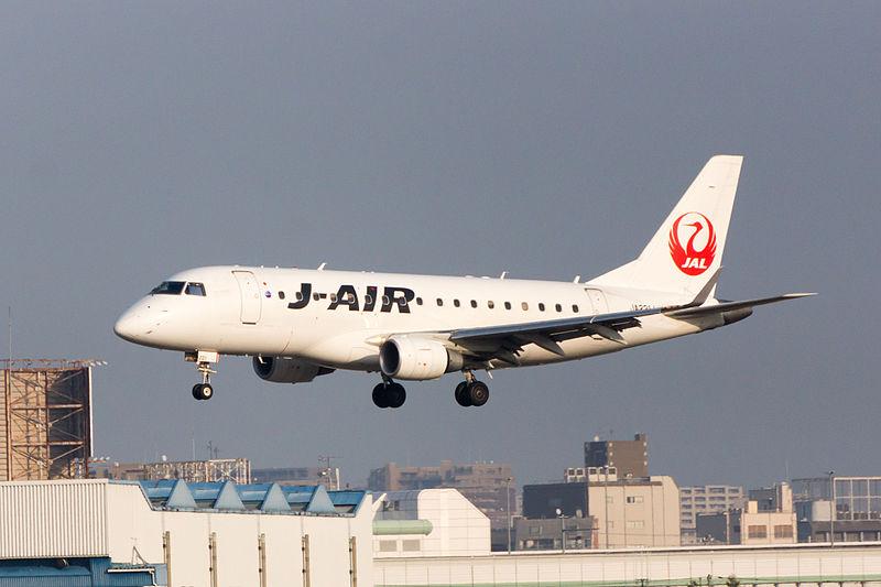 J-AIR_EMBRAER170