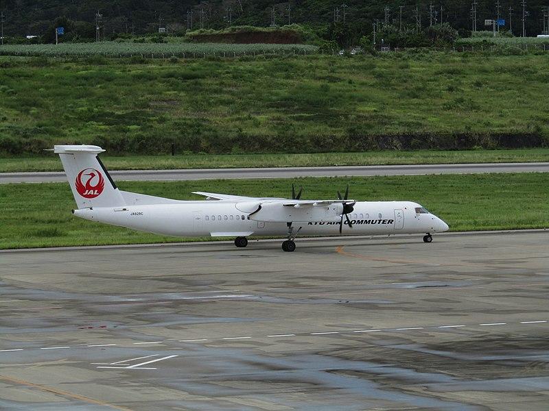 RAC_DHC-8-Q400