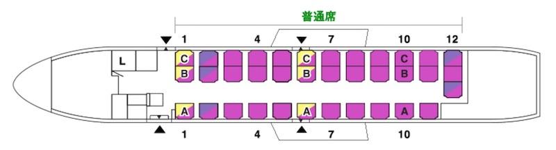 SAAB340B(SF3)HAC(P01)