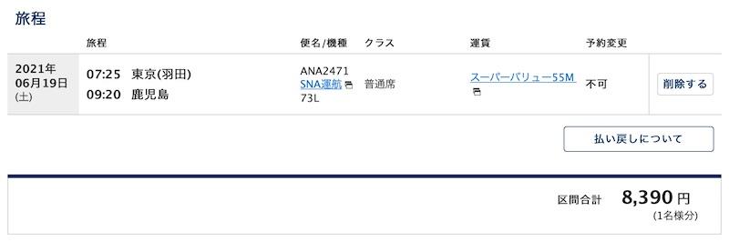 ANA20210619_HND-KOJ